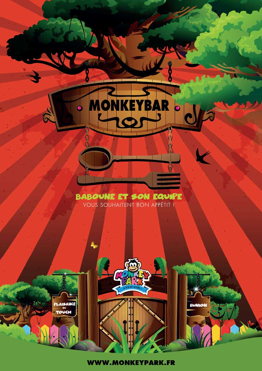 carte-restauration-monkeypark-part-intro