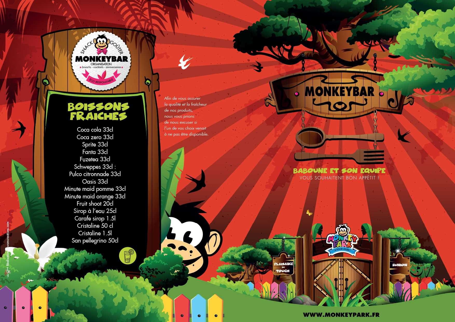 carte-restauration-monkeypark-part1